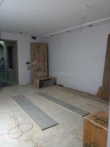 Gallery Cover Image of 1350 Sq.ft 3 BHK Independent Floor for buy in Sector 17 Dwarka for 15000000