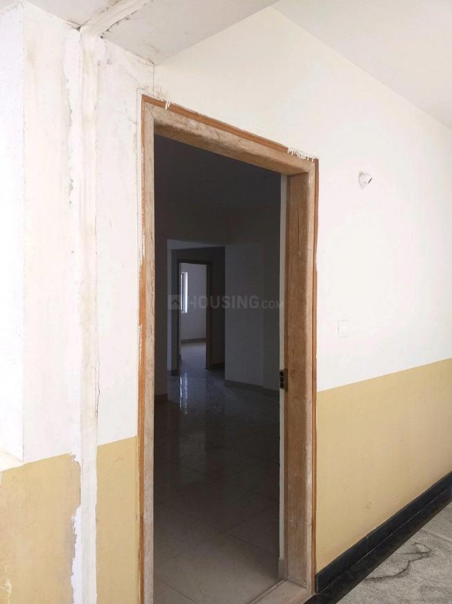 Main Entrance Image of 1230 Sq.ft 2 BHK Apartment for buy in Akshayanagar for 5700000