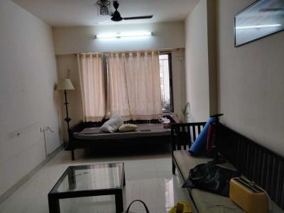 Gallery Cover Image of 750 Sq.ft 2 BHK Apartment for rent in Sion for 62000