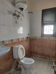 Gallery Cover Image of 1975 Sq.ft 2 BHK Independent Floor for rent in Sector 45 for 23500