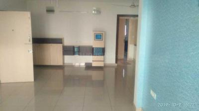 Gallery Cover Image of 1200 Sq.ft 2 BHK Independent Floor for rent in Jogupalya for 35000