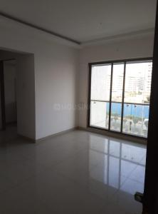Gallery Cover Image of 690 Sq.ft 1 BHK Apartment for buy in Garden Avenue - K, Virar West for 3415000