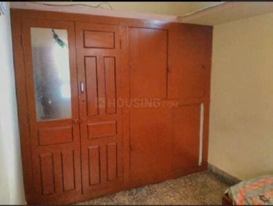 Gallery Cover Image of 599 Sq.ft 1 BHK Independent House for rent in Basavanagudi for 10000