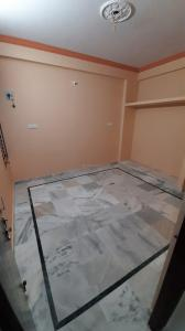 Gallery Cover Image of 1400 Sq.ft 2 BHK Independent Floor for rent in Malakpet for 13000