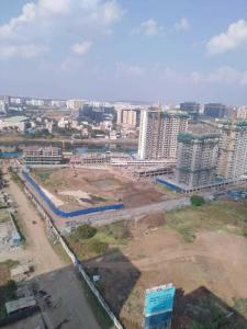 Gallery Cover Image of 1073 Sq.ft 2 BHK Apartment for buy in Mundhwa for 8300000
