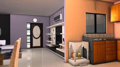 Gallery Cover Image of 5300 Sq.ft 6 BHK Villa for buy in Uttarahalli Hobli for 38000000