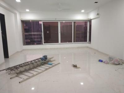 Gallery Cover Image of 900 Sq.ft 1 BHK Apartment for rent in Chembur for 40000