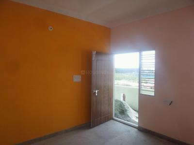 Gallery Cover Image of 600 Sq.ft 2 BHK Apartment for rent in Devinagar for 11500
