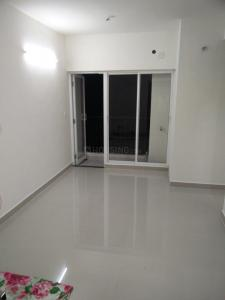 Gallery Cover Image of 621 Sq.ft 2 BHK Apartment for rent in Padur for 17000