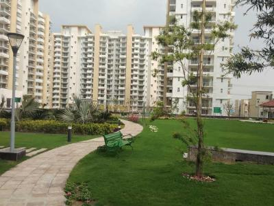 Gallery Cover Image of 1650 Sq.ft 3 BHK Apartment for buy in Emaar Gurgaon Greens, Sector 102 for 8300000
