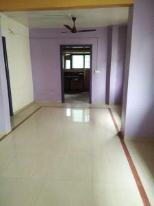Gallery Cover Image of 950 Sq.ft 2 BHK Apartment for rent in Shivaji Nagar for 23000