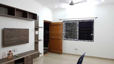 Gallery Cover Image of 1100 Sq.ft 2 BHK Apartment for buy in C V Raman Nagar for 7000000