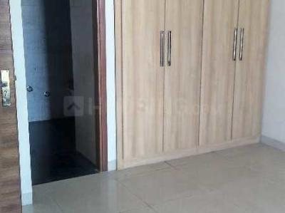 Gallery Cover Image of 1000 Sq.ft 2 BHK Apartment for rent in Vaishali for 12500
