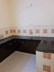 Gallery Cover Image of 1300 Sq.ft 2 BHK Villa for rent in Kanhawas for 25000