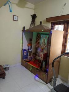 Gallery Cover Image of 900 Sq.ft 3 BHK Independent House for buy in Shrawan Kanta Estate, Ayodhya Nagar for 5800000