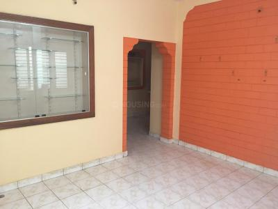 Gallery Cover Image of 1500 Sq.ft 2 BHK Independent Floor for rent in Chikkalasandra for 11000