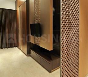 Gallery Cover Image of 7000 Sq.ft 5 BHK Villa for buy in Kalpataru Horizon, Worli for 450000000