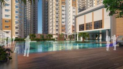 Gallery Cover Image of 1533 Sq.ft 3 BHK Apartment for buy in BSCPL Bollineni Zion, Sithalapakkam for 4833000