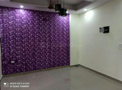 Gallery Cover Image of 590 Sq.ft 1 BHK Apartment for buy in Noida Extension for 1490000