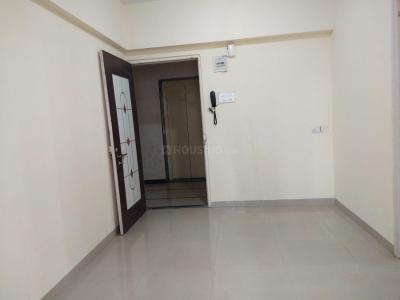 Gallery Cover Image of 356 Sq.ft 1 RK Apartment for rent in Adharsh Nagar 38, Worli for 20000