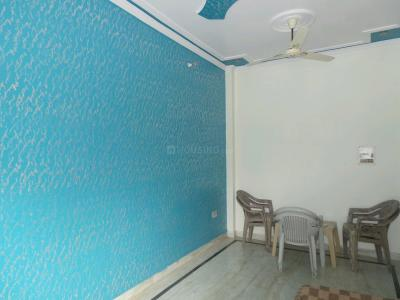 Gallery Cover Image of 1205 Sq.ft 2 BHK Independent House for buy in Rajendra Nagar for 12000000