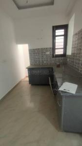 Gallery Cover Image of 963 Sq.ft 3 BHK Independent House for buy in Aman Vihar for 6000000