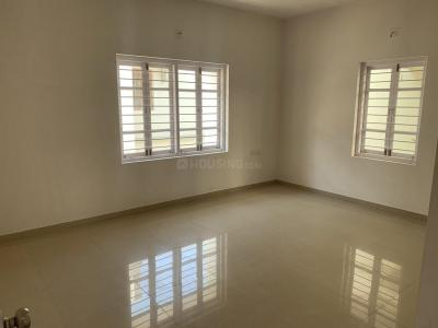 Gallery Cover Image of 1647 Sq.ft 4 BHK Villa for rent in Science City for 35000