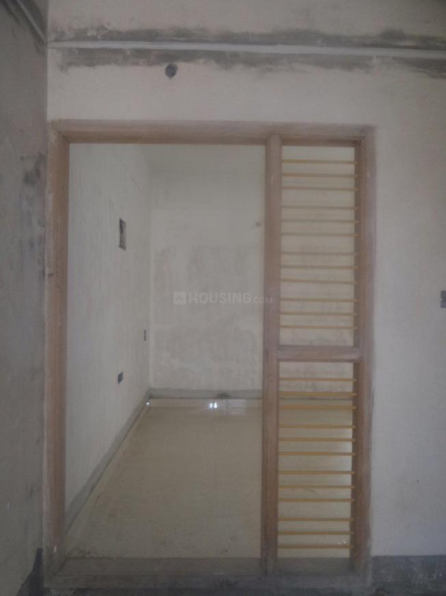 Main Entrance Image of 1600 Sq.ft 3 BHK Apartment for buy in Banashankari for 7500000