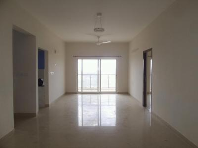 Gallery Cover Image of 2004 Sq.ft 3 BHK Apartment for rent in Chikkagubbi Village for 28000