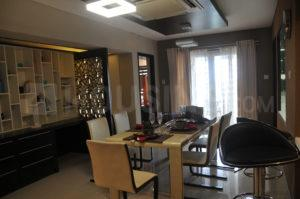 Gallery Cover Image of 1580 Sq.ft 2 BHK Apartment for buy in Aminjikarai for 17000000