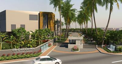 Gallery Cover Image of 5000 Sq.ft 4 BHK Villa for rent in Chikkabellandur for 125000