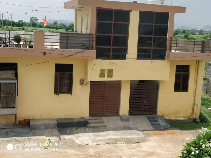 Building Image of 510 Sq.ft 2 BHK Independent House for buy in Royal City, Vijay Nagar for 1149000