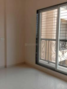 Gallery Cover Image of 640 Sq.ft 1 BHK Apartment for rent in Badlapur East for 5000
