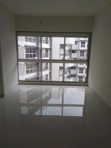 Gallery Cover Image of 1195 Sq.ft 2 BHK Apartment for rent in Chembur for 45000