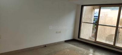 Gallery Cover Image of 1000 Sq.ft 2 BHK Apartment for rent in  Millionaire Heritage, Andheri West for 60000