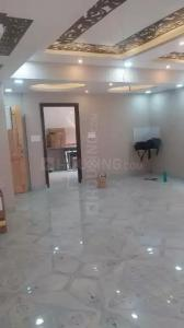 Gallery Cover Image of 1650 Sq.ft 3 BHK Apartment for buy in Kalighat for 20000000