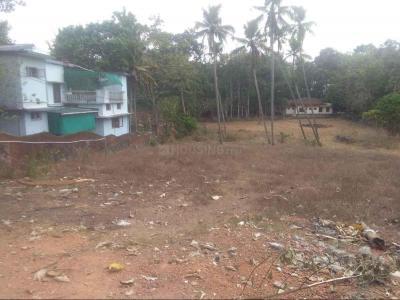 4350 Sq.ft Residential Plot for Sale in Thellakom, Kottayam