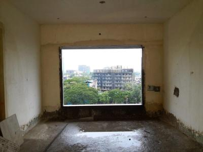 Gallery Cover Image of 1225 Sq.ft 2 BHK Apartment for buy in Govandi for 21500000