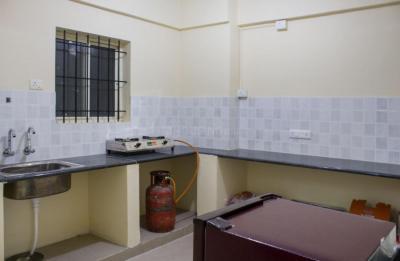 पीजी 4643598 बोम्मनहल्ली इन बोम्मनहल्ली के किचन की तस्वीर