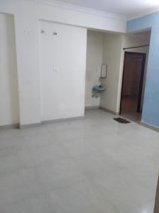 Gallery Cover Image of 800 Sq.ft 2 BHK Apartment for rent in Nacharam for 10500