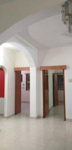 Gallery Cover Image of 1240 Sq.ft 3 BHK Apartment for rent in KK Nagar for 20000