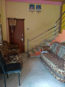 Gallery Cover Image of 620 Sq.ft 3 BHK Independent House for buy in Warangal for 8100000