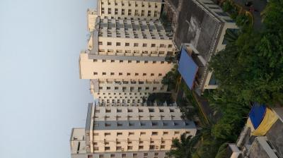 Gallery Cover Image of 890 Sq.ft 2 BHK Apartment for rent in Rajarhat for 13000