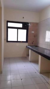 Gallery Cover Image of 970 Sq.ft 2 BHK Apartment for rent in Goregaon East for 33000