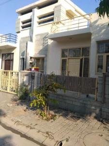 Gallery Cover Image of 900 Sq.ft 2 BHK Villa for buy in Thara for 2400000