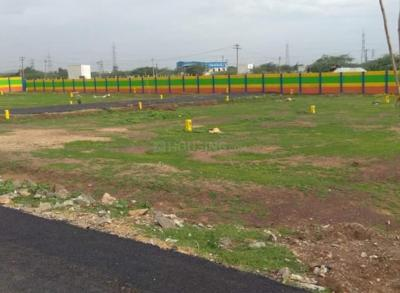 Gallery Cover Image of  Sq.ft Residential Plot for buy in Sriperumbudur for 1875000
