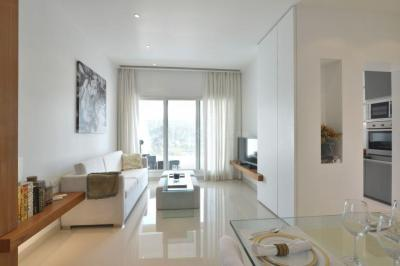 Gallery Cover Image of 1690 Sq.ft 3 BHK Apartment for buy in Sanpada for 23000000