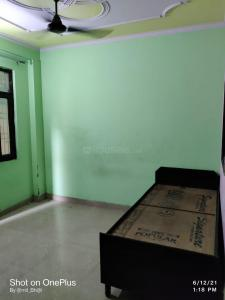 Gallery Cover Image of 350 Sq.ft 1 RK Apartment for rent in Sector 37 for 5999