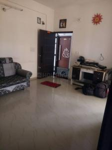 Gallery Cover Image of 750 Sq.ft 1 BHK Apartment for buy in New Sama for 1800000