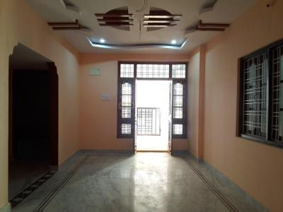 Gallery Cover Image of 1350 Sq.ft 2 BHK Independent House for buy in Boduppal for 4600000